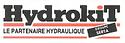 hydrokit-2.png