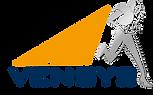 Logo-Vensys.png