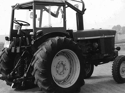 poste-inverse-sur-tracteur.png