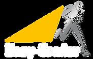 logo Easy-Grader