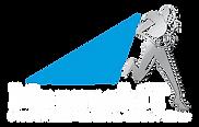logo mecanokit