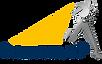 Logo-Soerma-TP.png