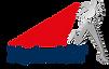 Logo-Hydrokit.png