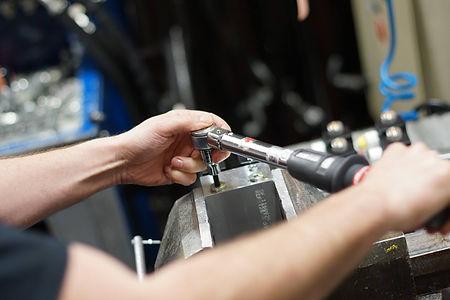 Reparation-pompes-et-moteurs.jpg