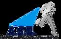 Logo-ASE.png