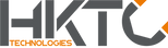 Logo-HKTC.png