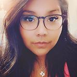 Maribelle_Hernandez-3.jpg