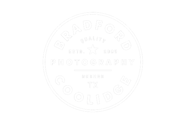 Bradford Coolidge Photography