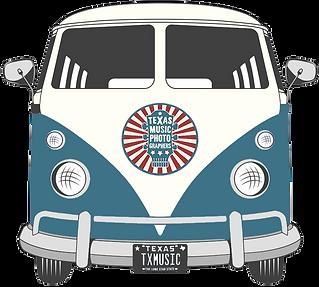 TMP_VW_tour-bus-3.png