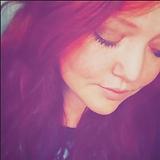 Melanie_Oneil.png