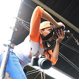 Denise_Enriquez.jpg
