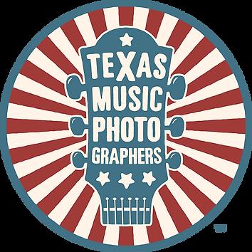 TMP_Logo_800px.png