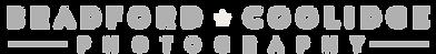 BCP_Header_logo_(navbar)-2.png