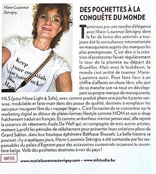 Marie-Laurence 8 (1).jpeg