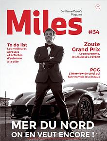 Miles-FR.PNG