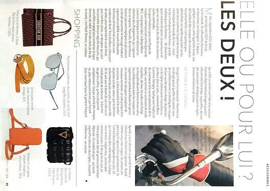 So Soir luxe Nov 2020 14.08 2 page 6.JPG