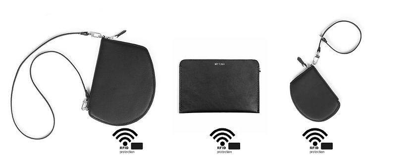 About RFID  copie.jpg
