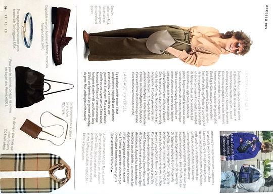 So Soir luxe Nov 202014.08 2 page 7.JPG