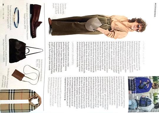 So Soir luxe Nov 202014.08 2 page 7.JPG