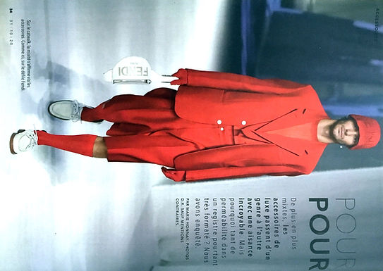 So Soir luxe Nov 2020 à 14.08 2 page 5.J