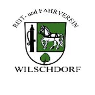 Logo RFV Wilschdorf.png