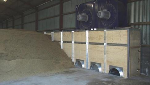 grain-650x520.jpg