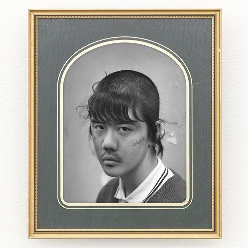 Sijong Kim