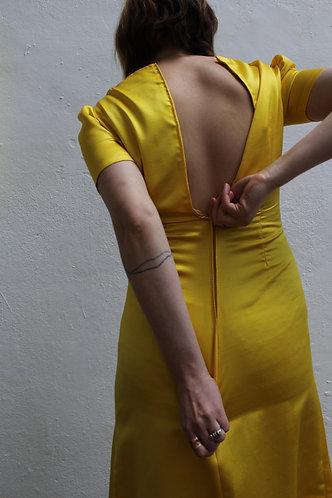 Lina Natterer