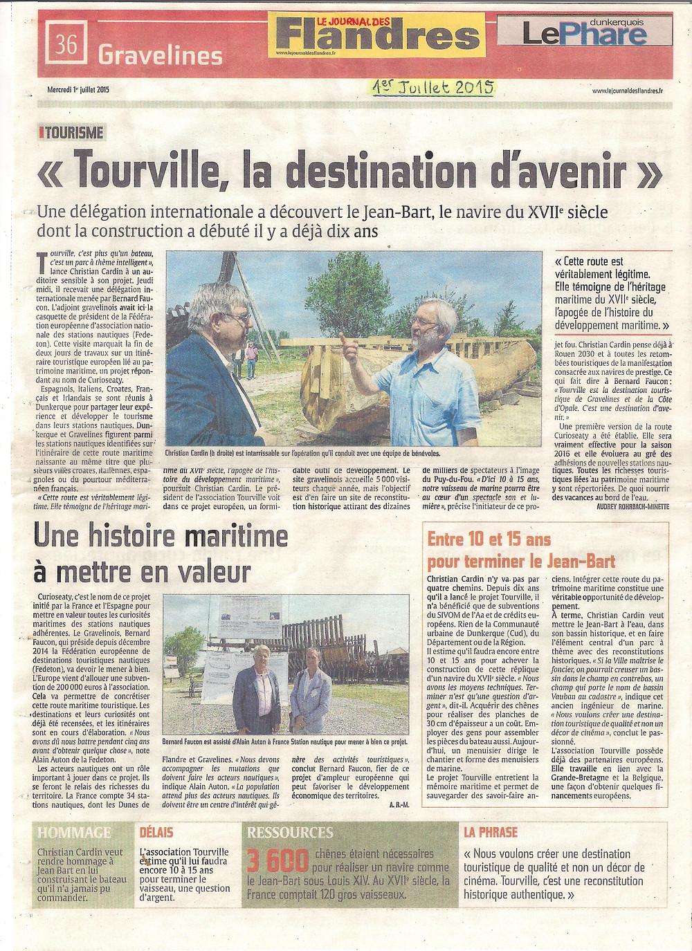 journal des flandres delegation france station nautique (2).jpg