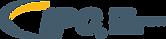 logo-ipc-tagline_footer.png