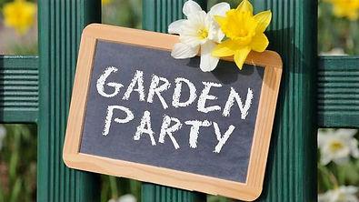 garden-party-panneau-craie-cc3a6b-0%401x