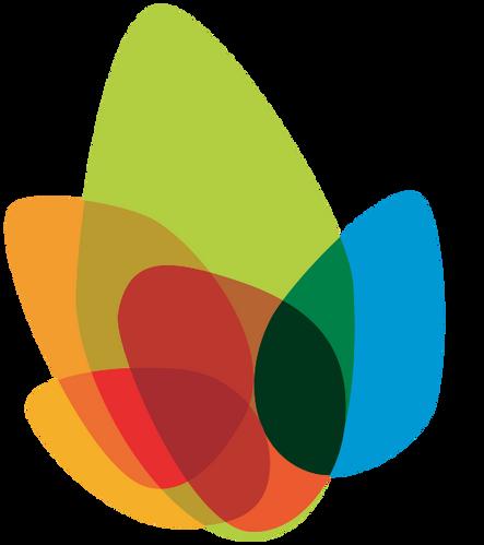 Futoroscope_Logo_edited.png