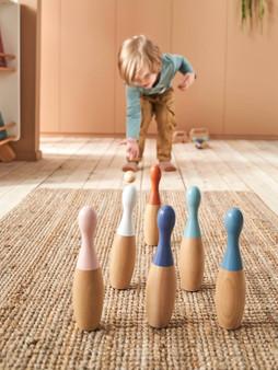 jeu-de-quilles-en-bois.jpg