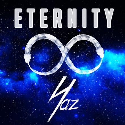 Eternity COVER ART FINAL jpg.jpg