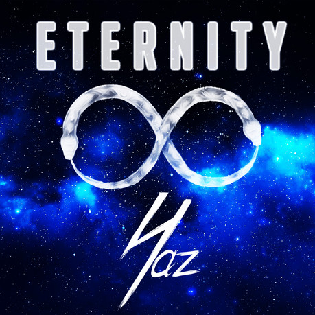 Eternity COVER ART FINAL jpg.jpg