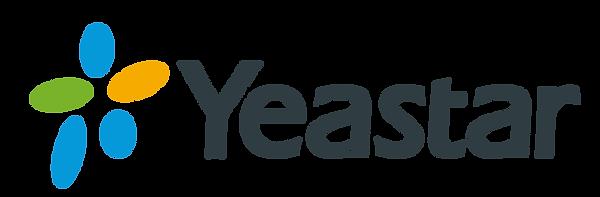 yeastar-logo-fs.png