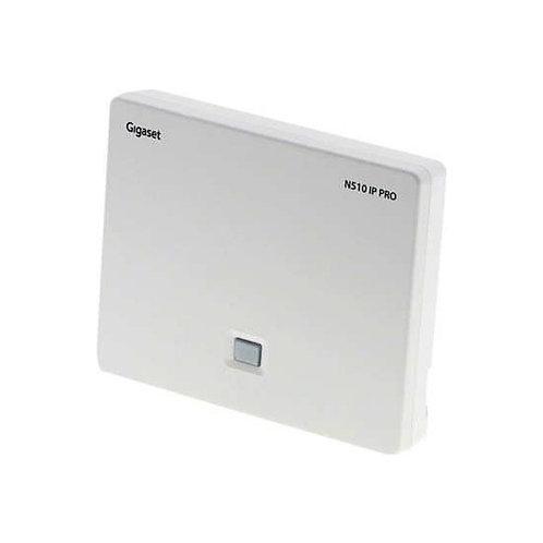 Gıgaset N510 IP Pro ( Baz istasyonu)