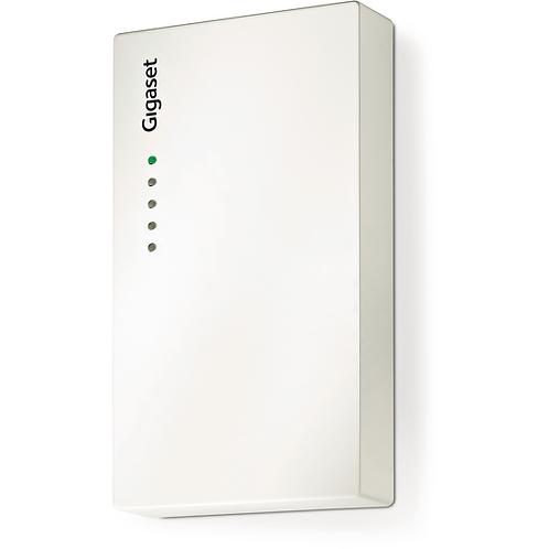 Gıgaset N720 IP Pro ( Baz istasyonu )