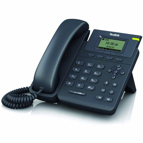 Yealink T19P E2 IP Telefon