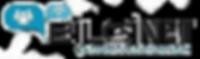 logo_p1.png