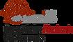 kerstin_rosenberg_logo.png