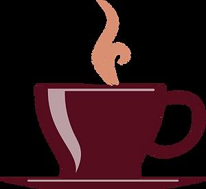 59-591025_cup-clipart-brown-coffee-mug-c
