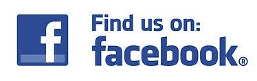FaceBook Banner-3.jpg