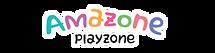 amazoneplayzone.png