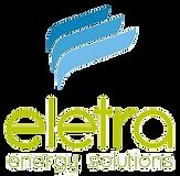 Eletra.png