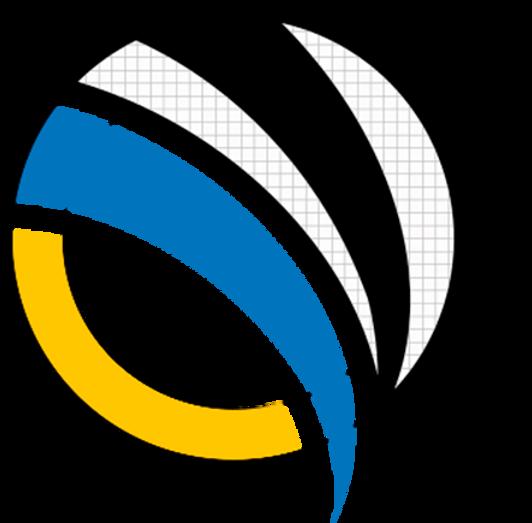 logo - concept 2.png