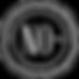 No negations logo.png