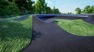 Biking Skills Track 3D - No.2.JPG