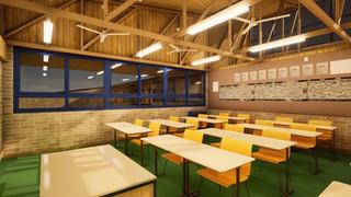 kelso high school 3d (6).JPG
