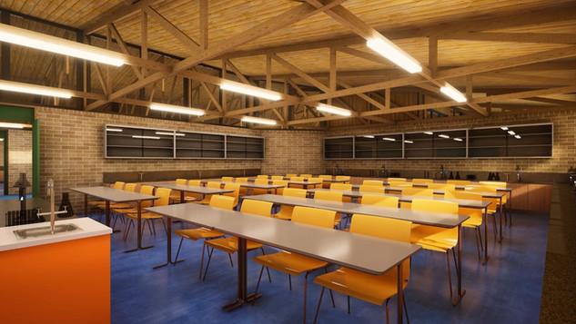 kelso high school 3d (12).JPG